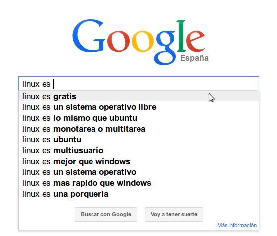 google-dice