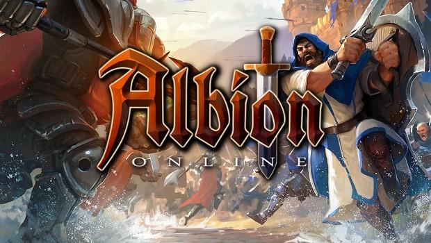 Albion-Online-620x350