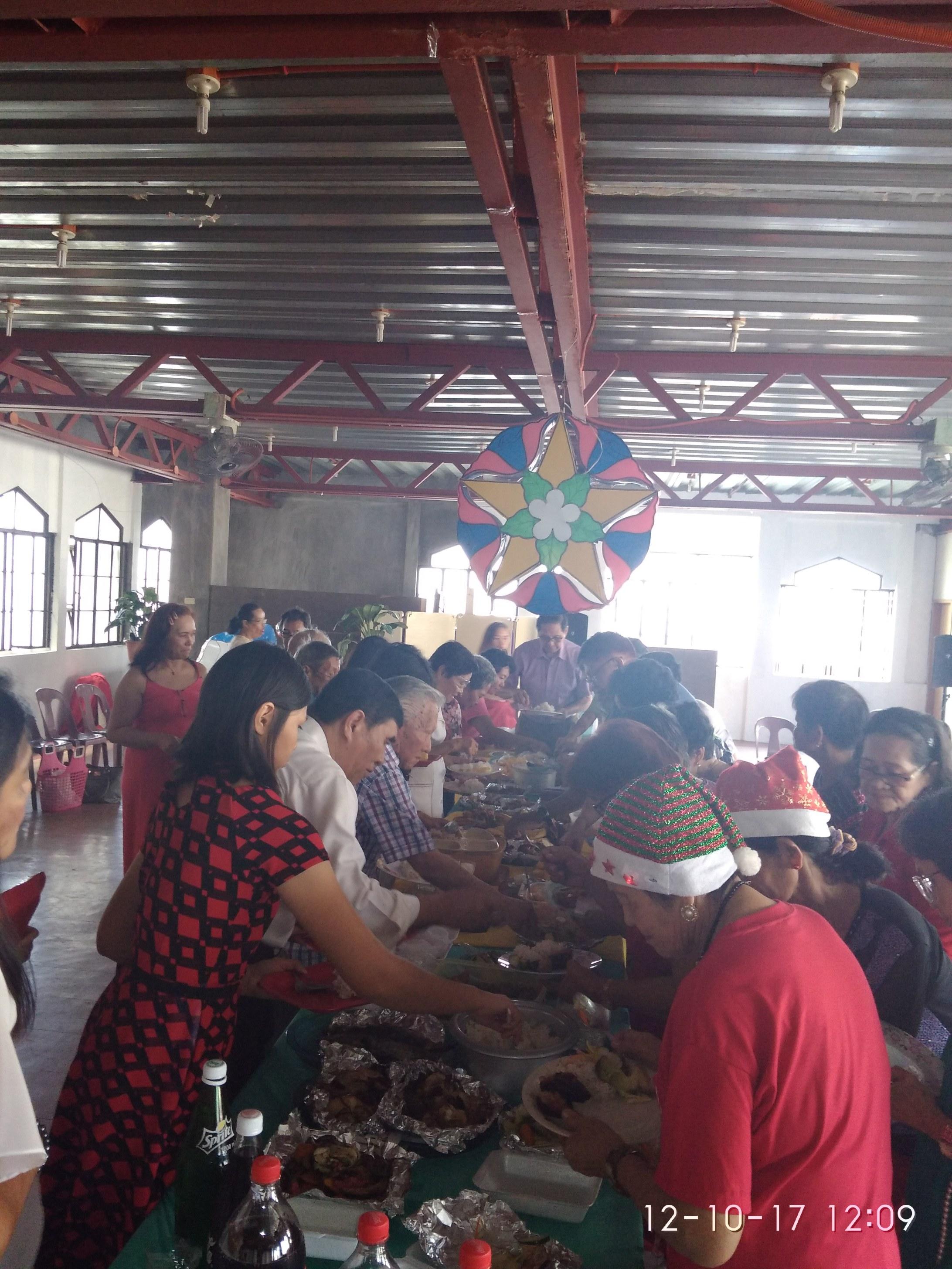 UCM-CWA-Christmas-Fellowship-14