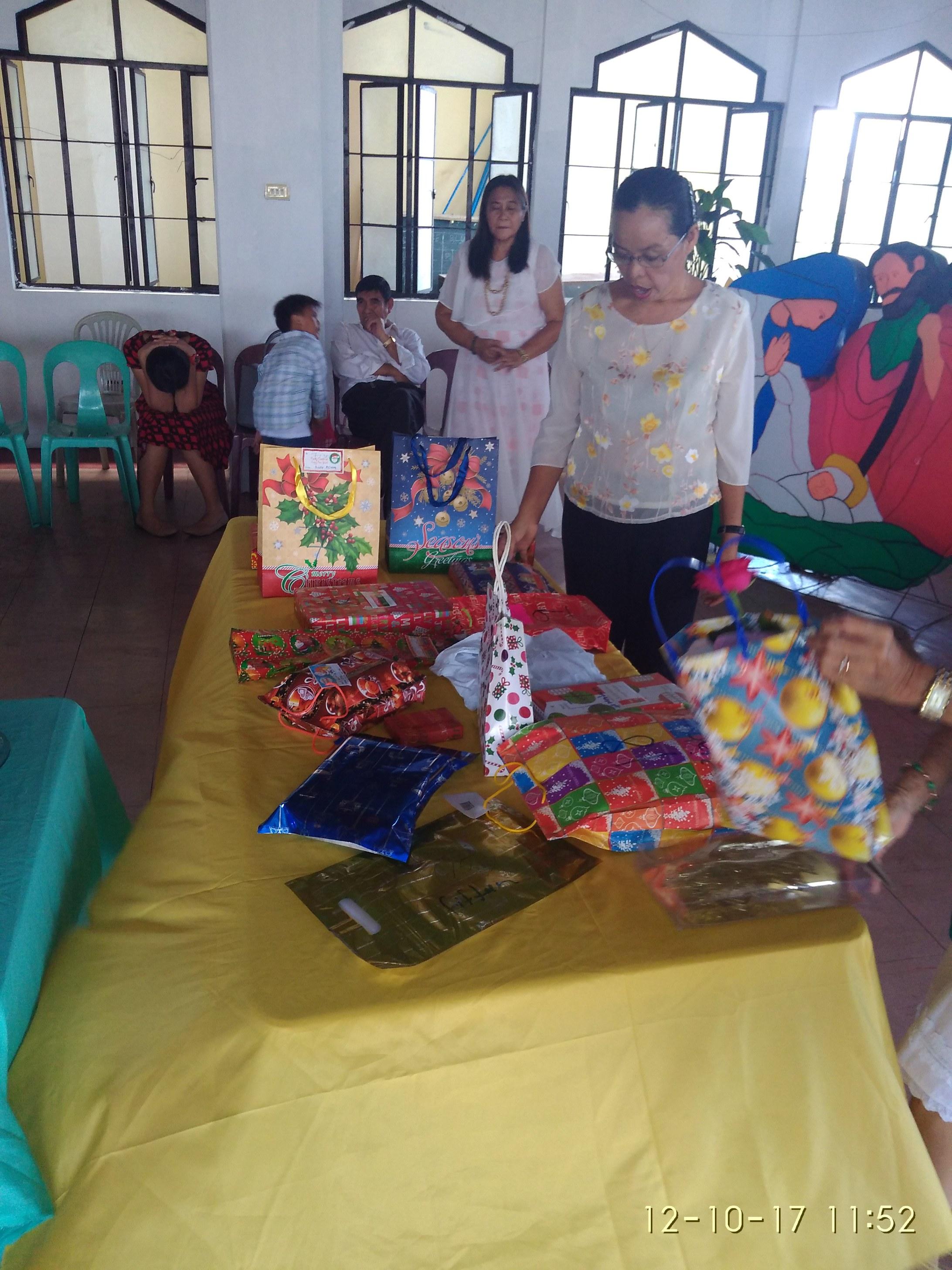 UCM-CWA-Christmas-Fellowship-4