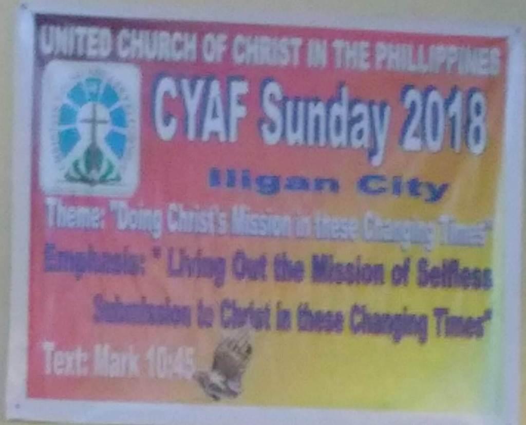 Cyaf Sun Oct 14 (20)