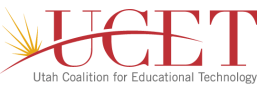 Utah Coalition for Educational Technology Conference