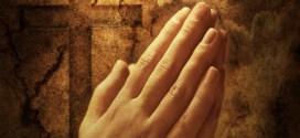 لا أعرف كيف أصلي! حدّثني عن الصلاة – 5