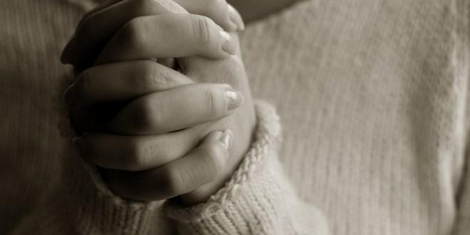 الحضور للحاضر! حدّثني عن الصلاة – 6