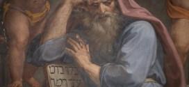 ارميا النبي: المحبوب (3)