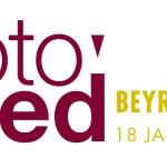 الدورة الرابعة من مهرجان فوتوميد: إطلاق مسابقة للتصوير الفوتوغرافي