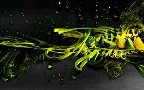 3d-graphic-design-12.jpg