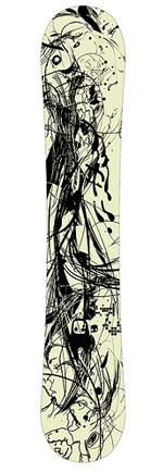 snowboard-design-11.jpg