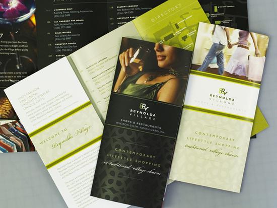 brochure-design-8