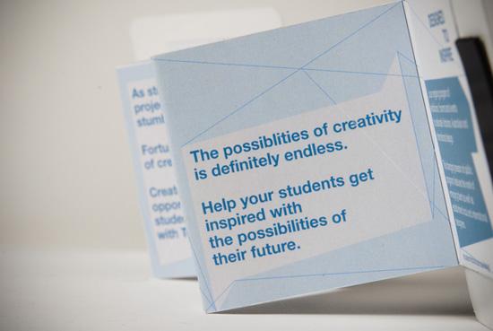 brochure-designs-8