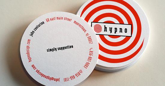 hypno_design