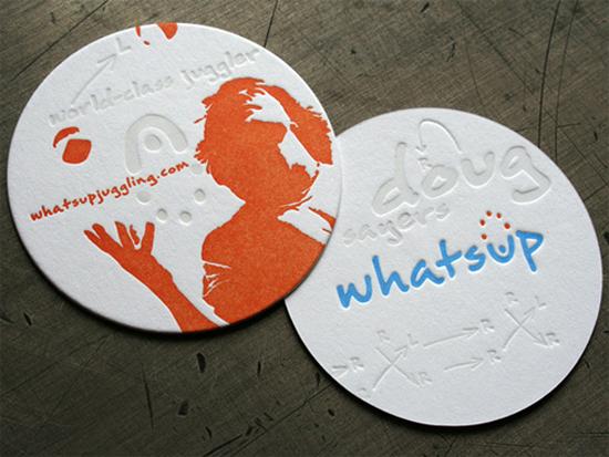 whatsup_juggling