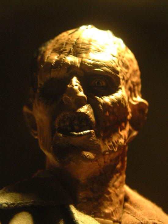 zombie-photos-31