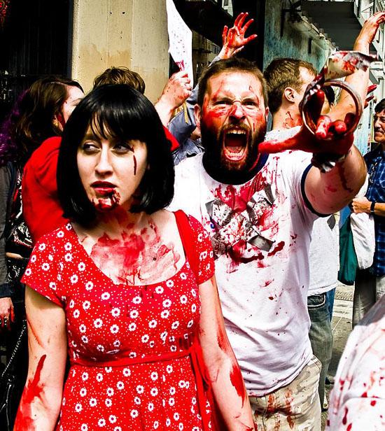 zombie-photos-8