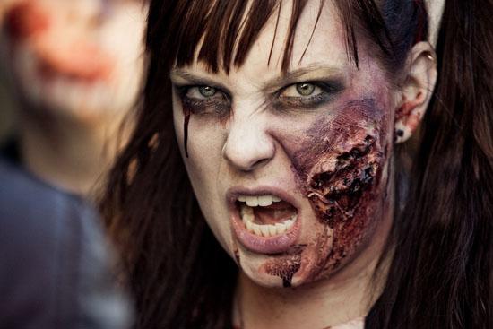 zombie-photos-9