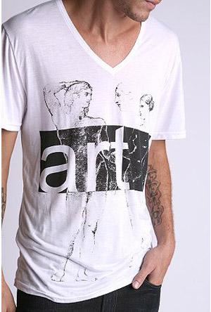 Graphic-Designer-T-Shirts-12