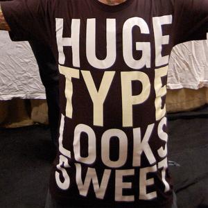 Graphic-Designer-T-Shirts-17