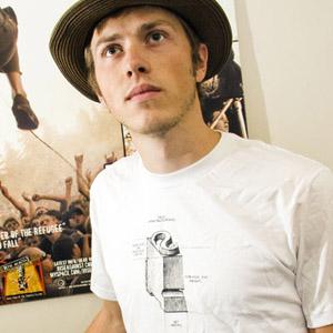 Graphic-Designer-T-Shirts-20