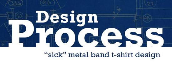 T-Shirt-Design-Tutorial-1