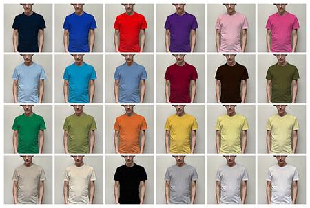 t-shirt-template-1