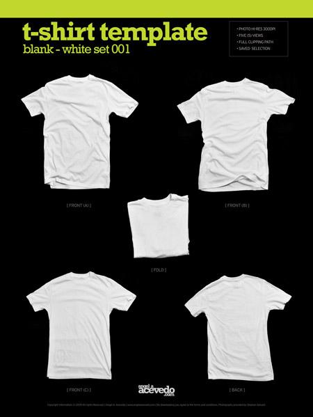 t-shirt-template-4
