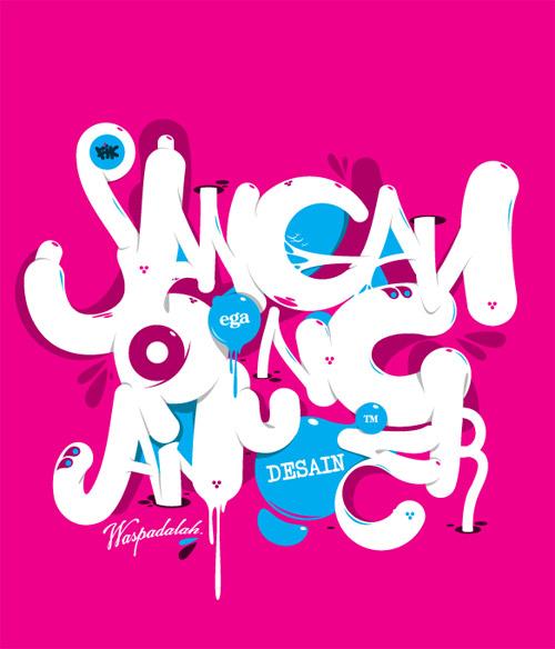 typography2
