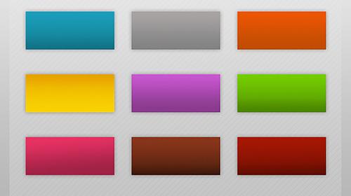 amazing photoshop gradient