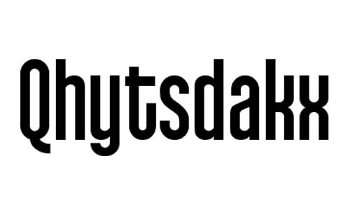 Qhytsdakx