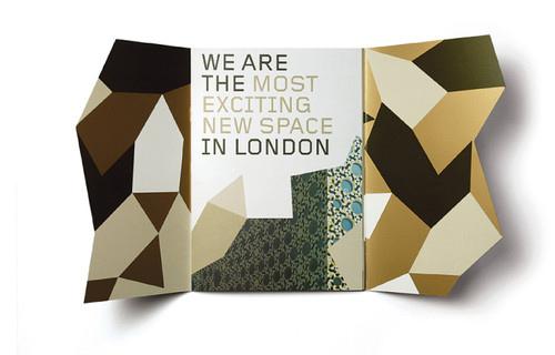 Booklet Designs - Ikeh Design