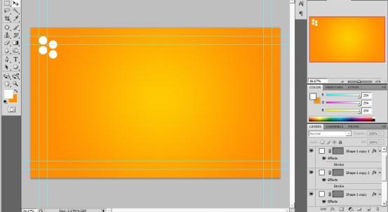 photoshop-business-card-tutorial-03