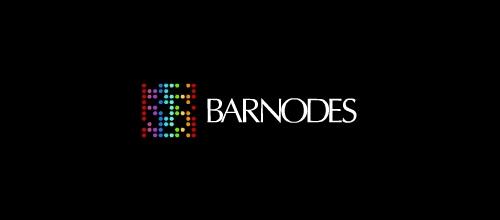 BarNODES