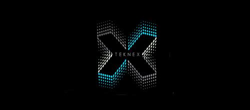 teknex
