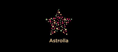 astrolla