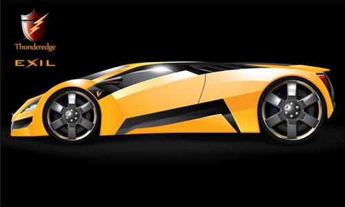 cool-car-designs-03