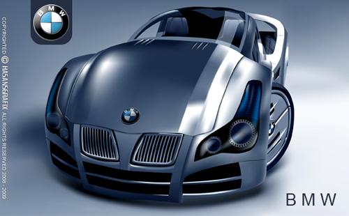 cool-car-designs-09
