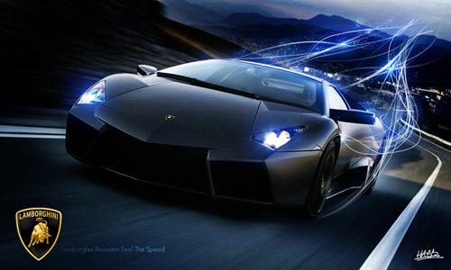 cool-car-designs-13