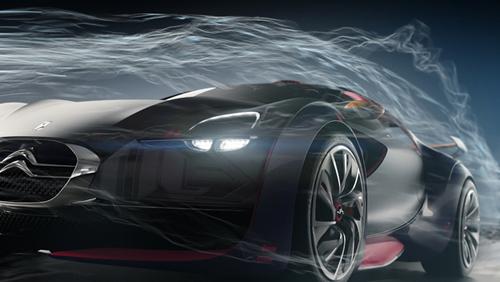 cool-car-designs-16b