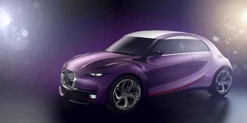 cool-car-designs-17