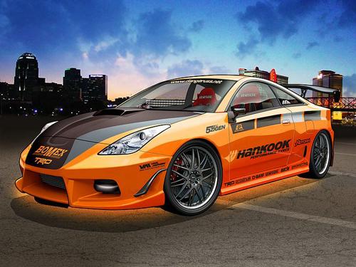 cool-car-designs-20