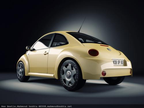 cool-car-designs-24b