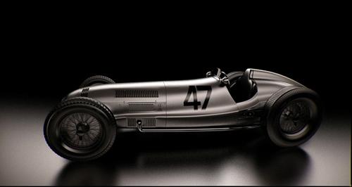 cool-car-designs-25