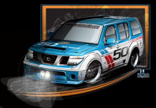 cool-car-designs-26