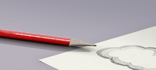 photoshop-tutorial-pencil-and-paper-tutorial9