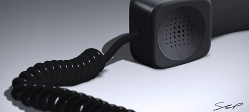 photoshop-tutorial-telephone-cord-psdtutsplus