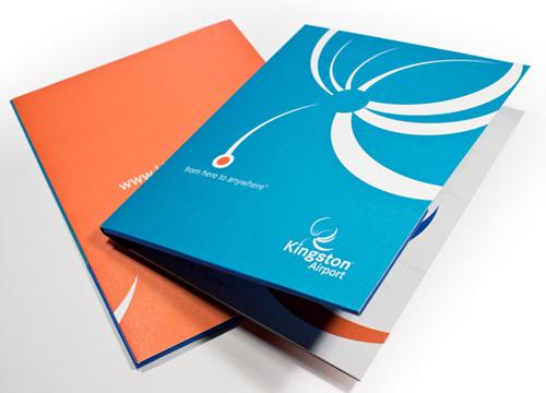 presentation-folders-32