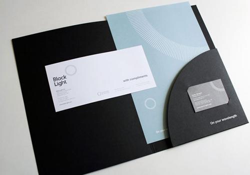 presentation-folders-33b