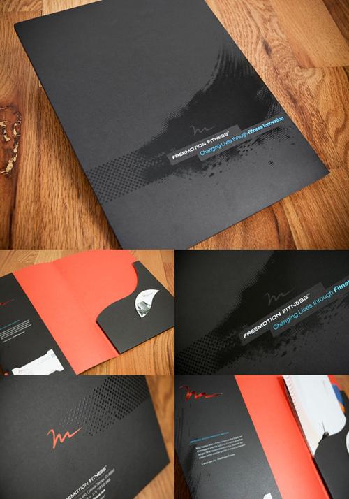 presentation-folders-34