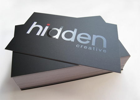 Hidden Creative Bus Card_6