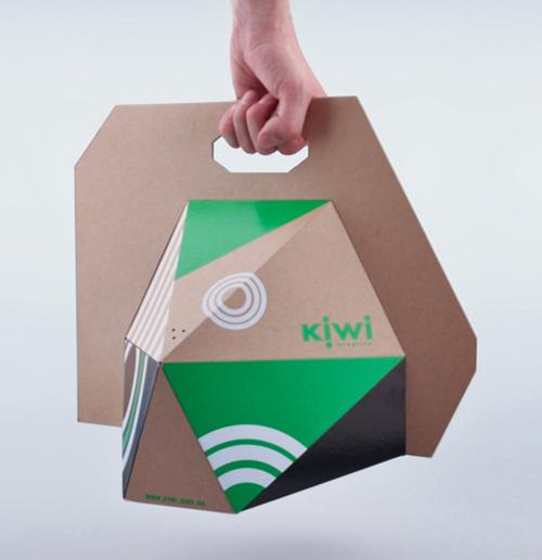 Creative-box-designs-20b
