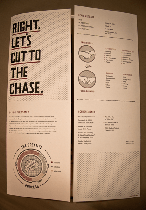 creative-resume-designs-01b